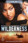SASL Wilderness_2000