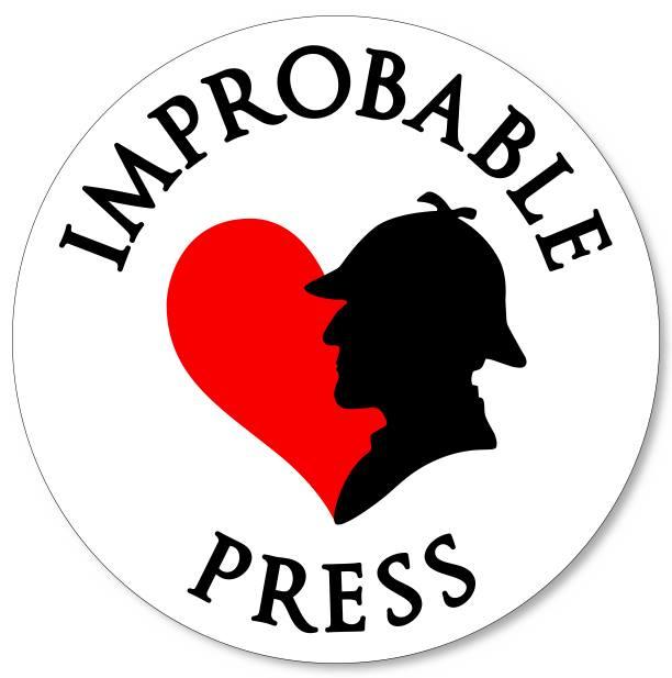ImprobablePress