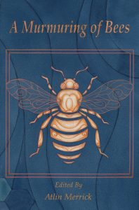 cover-a-murmuring-of-bees